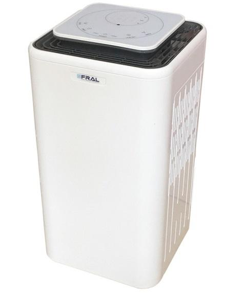Osuszacz powietrza Fral Dry Digit 13C