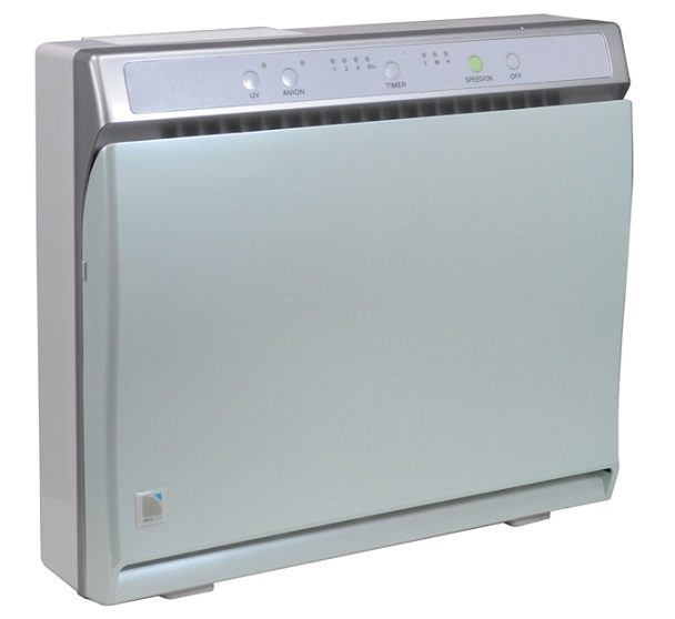 Oczyszczacz powietrza Prem-i-Air Zeta Cool M260UV