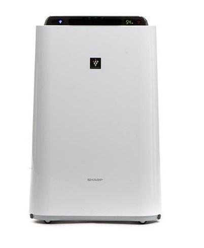 Oczyszczacz powietrza OPUS Aeroprime X