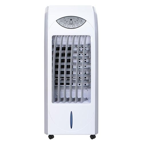Klimator AD 7913