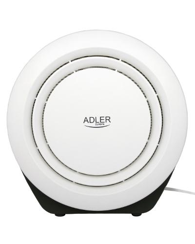 Oczyszczacz powietrza Adler AD 7961