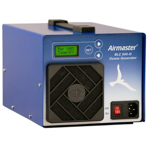 Ozonator generator ozonu BLC 500-D Airmaster