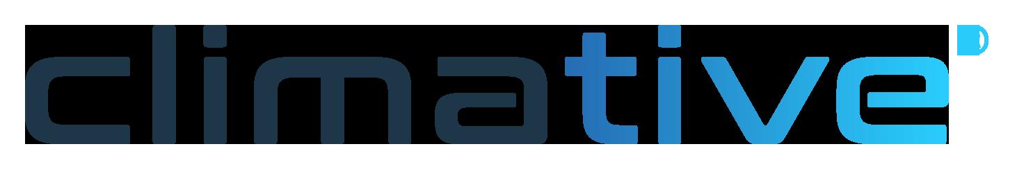 logo marki Climative