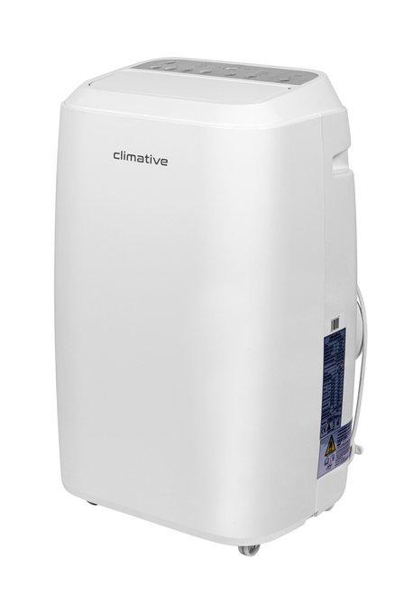 Climative AC35-S