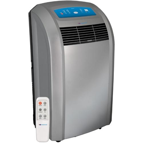 Klimatyzator przenośny DEDRA DA-C3500S