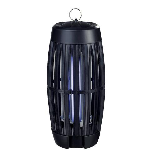 Lampka owadobójcza Descon by Dedra DA-LZ04