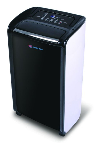 Osuszacz powietrza Descon by Dedra DA-R020