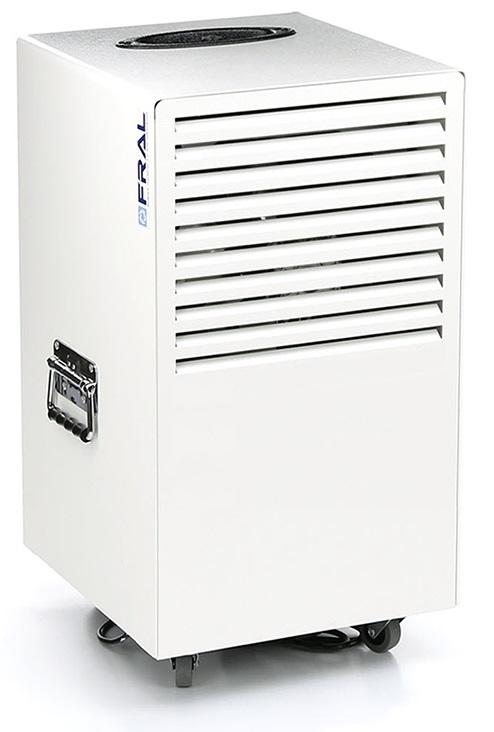 Osuszacz powietrza Fral FDNF62SH.1