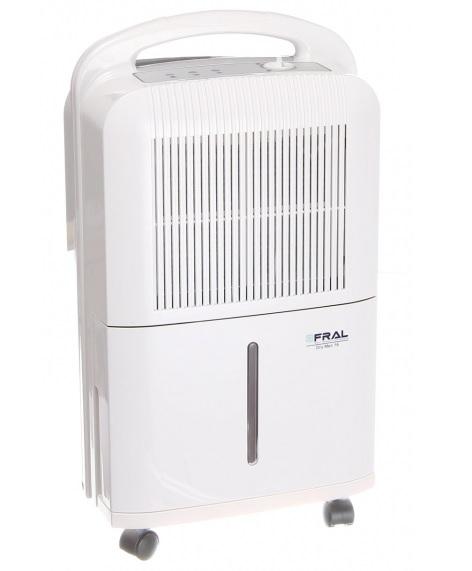 Osuszacz powietrza Fral DM16