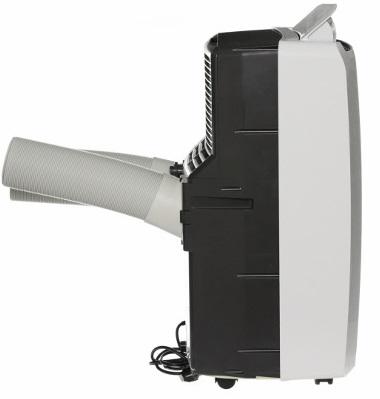 Klimatyzator mobilny Fral FSC13T