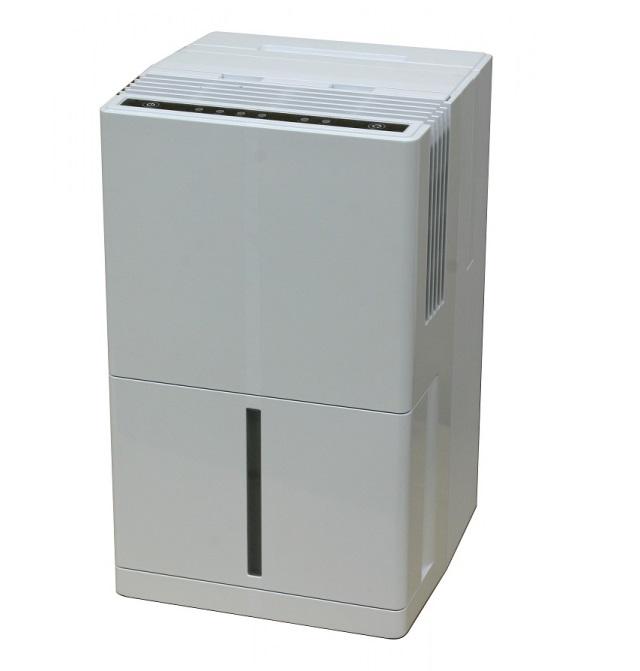 Osuszacz powietrza Fral MiniDry 12E
