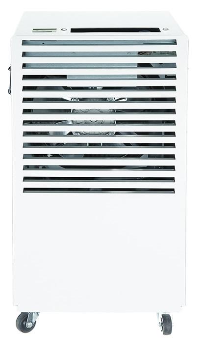 Osuszacz powietrza Fral Super Dry 33.202