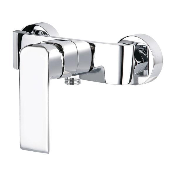 Bateria łazienkowa prysznicowa Maroko MA 04
