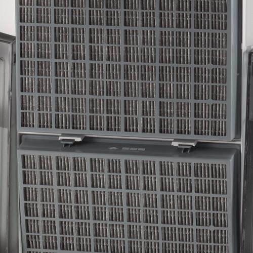 Filtr węglowy do oczyszczacza IDEAL ACC 55