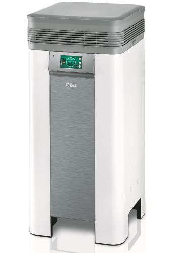 Oczyszczacz powietrza IDEAL AP 100 Med