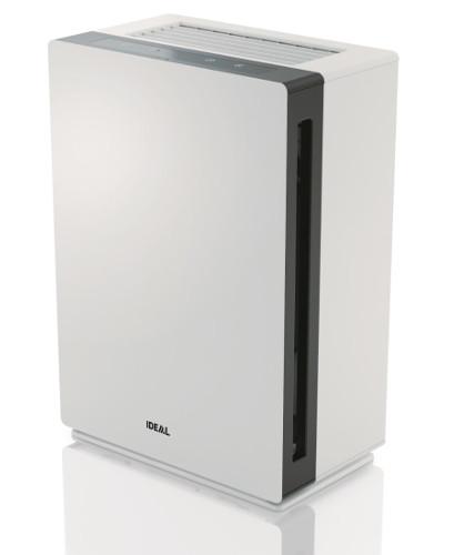 Oczyszczacz powietrza IDEAL 60 PRO