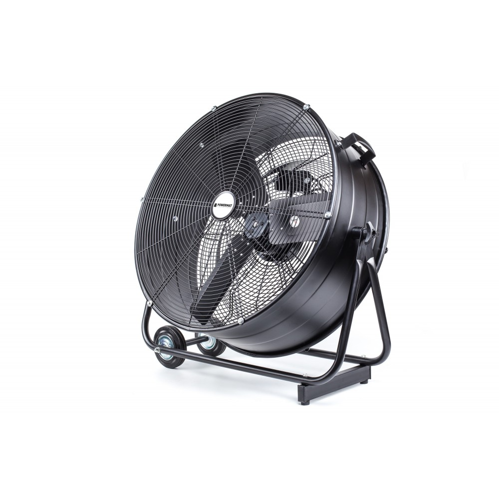 Powermat Industrial-60
