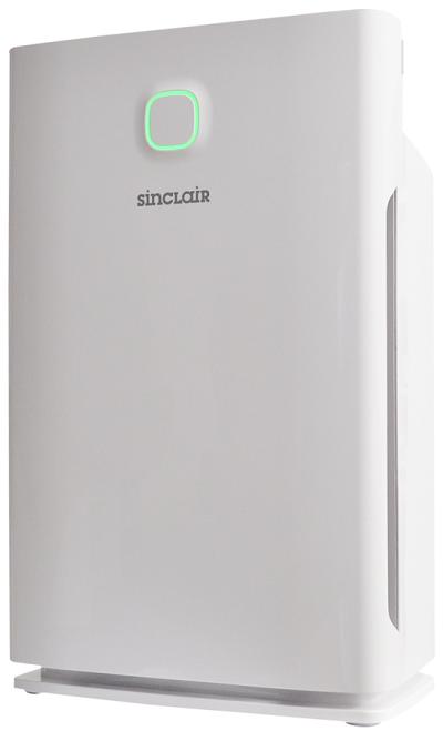 Osuszacz powietrza Sinclair SP-40AN