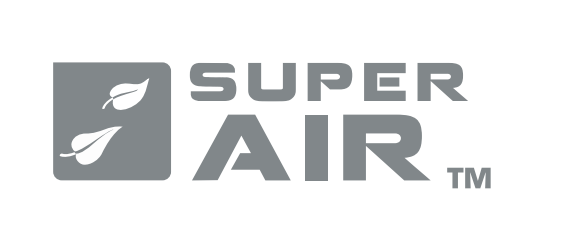 Super Air