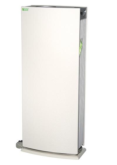 Oczyszczacz powietrza Super Air SA1700