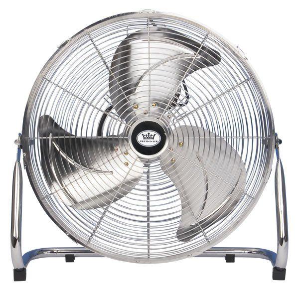 Osuszacz powietrza Prem-i-Air Zeta Cool