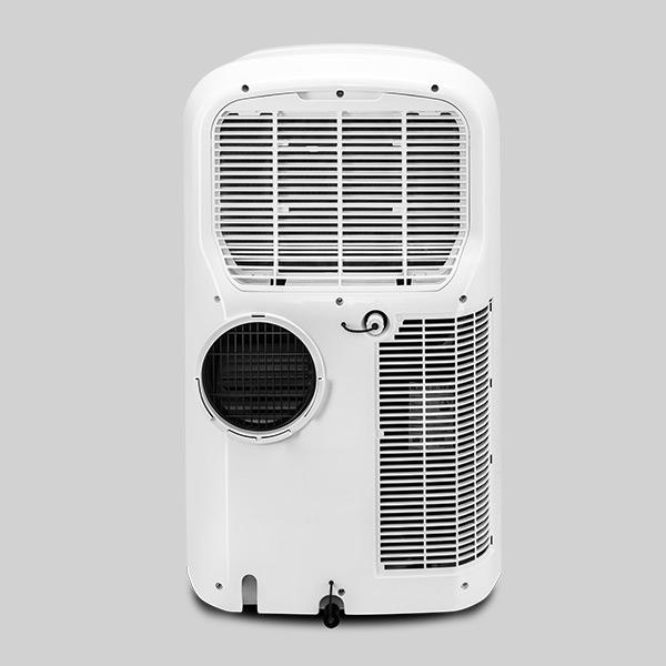 Klimatyzator przenośny PAC 3500