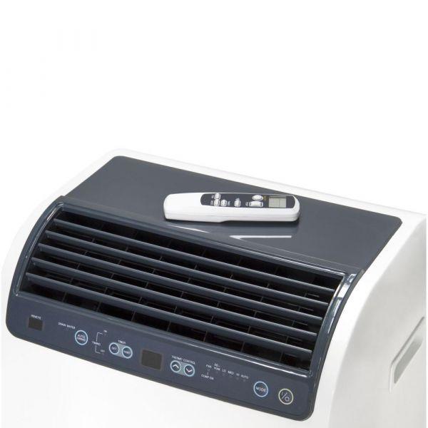 Klimatyzator przenośny PAC 4600