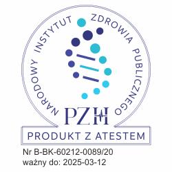 Atest PZH