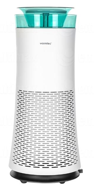 Oczyszczacz powietrza Warmtec AP SKY