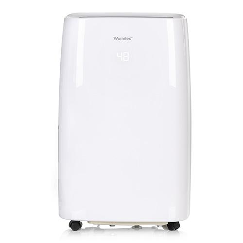 Osuszacz powietrza domowy Warmtec OD-40