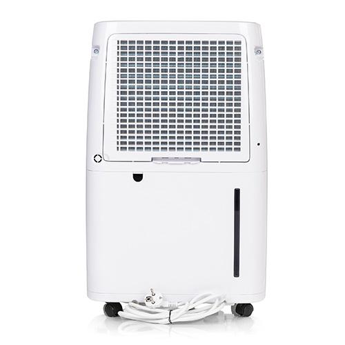 pochłaniacz wilgoci warmtec od-20