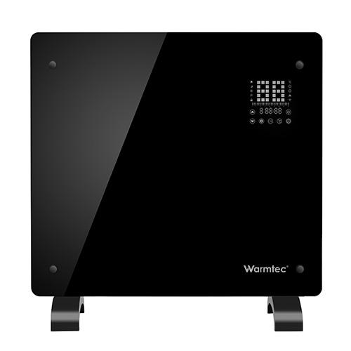 grzejnik elektryczny warmtec egw-1000