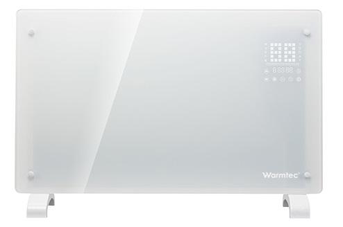 grzejnik konwektorowy warmtec egw-1500