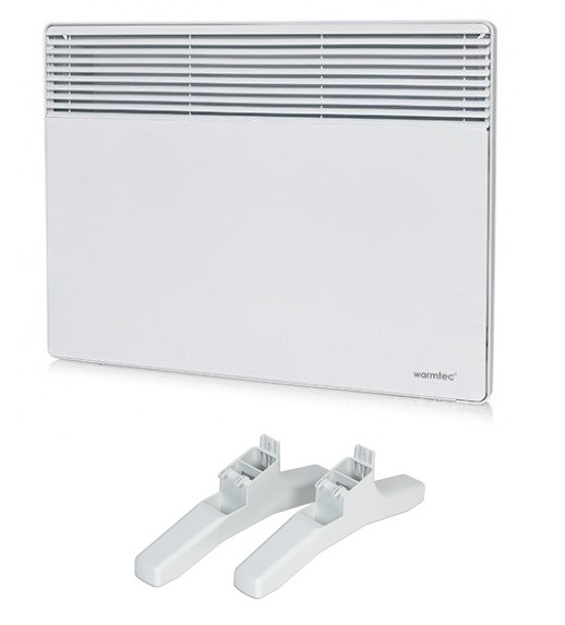 grzejnik elektryczny warmtec ewx-1000