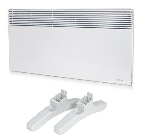 grzejnik elektryczny warmtec ewx-2000