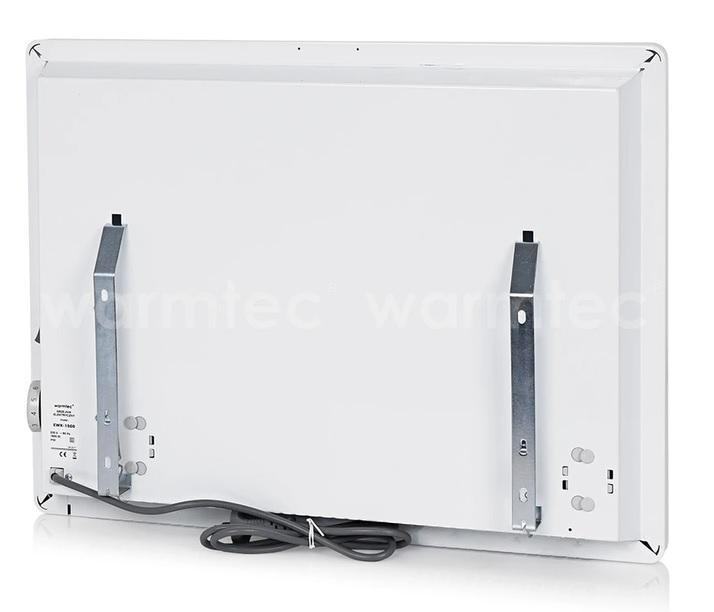 grzejnik konwektorowy warmtec ewx-1500