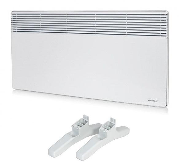 grzejnik elektryczny warmtec ewx-2500