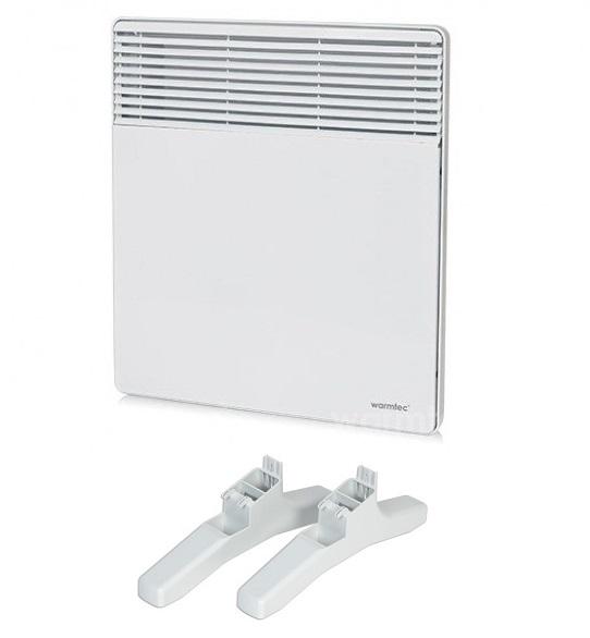 grzejnik elektryczny warmtec ewx-500