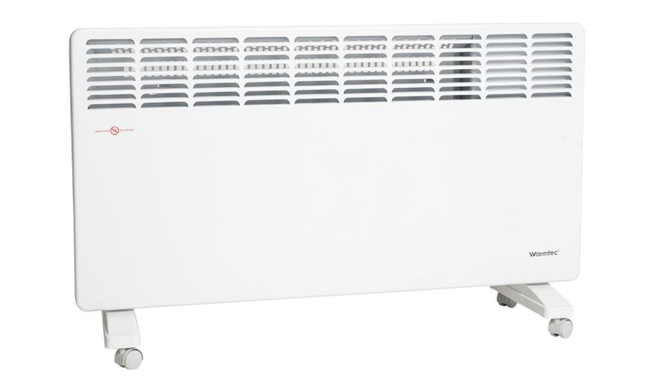 grzejnik elektryczny warmtec ewe+ 2000