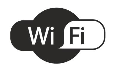 sterowanie wi-fi - grzejnik warmtec egw-1500