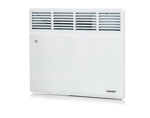 grzejnik elektryczny warmtec ewe-1000