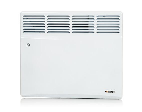 grzejnik elektryczny warmtec ewe-1500