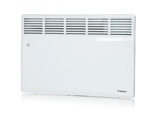 grzejnik elektryczny warmtec ewe-2000