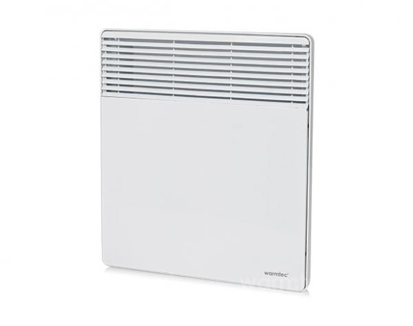 zalety grzejnika elektrycznego warmtec ewx-1000