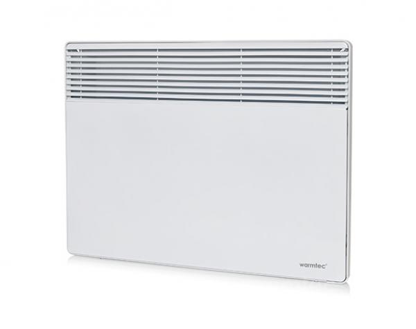 zalety grzejnika elektrycznego warmtec ewx-1500