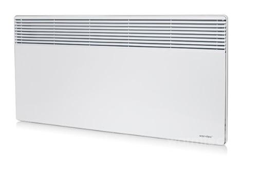 grzejnik konwektorowy warmtec ewx-2500