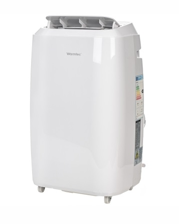 Warmtec KP29W