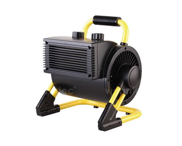 nagrzewnica elektryczna warmtec ewpt-3