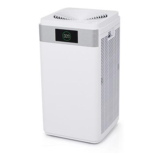 Oczyszczacz powietrza Warmtec AP1000W
