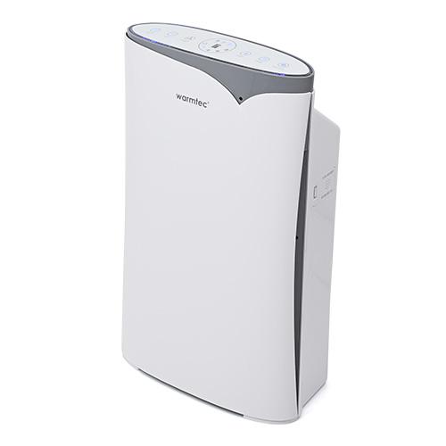 Oczyszczacz powietrza Warmtec AP200W